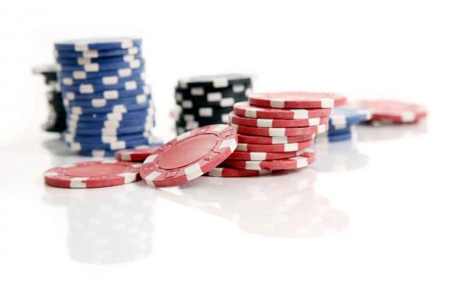 Les meilleurs casinos du monde sont gérés par...