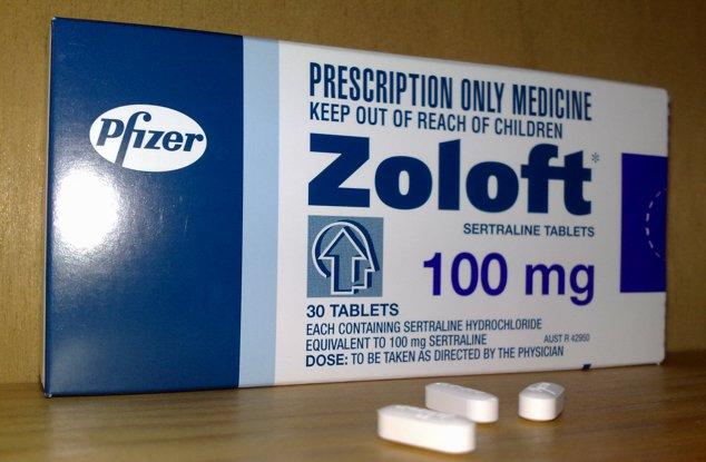 Des documents internes de Pfizer, rendus publics à...