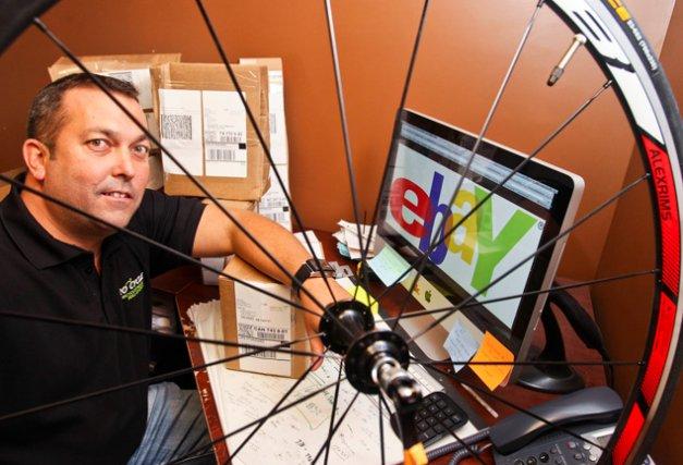 Avec son vaste réseau de pistes cyclables, l'Outaouais est sans contredit l'une... (Patrick Woodbury, LeDroit)