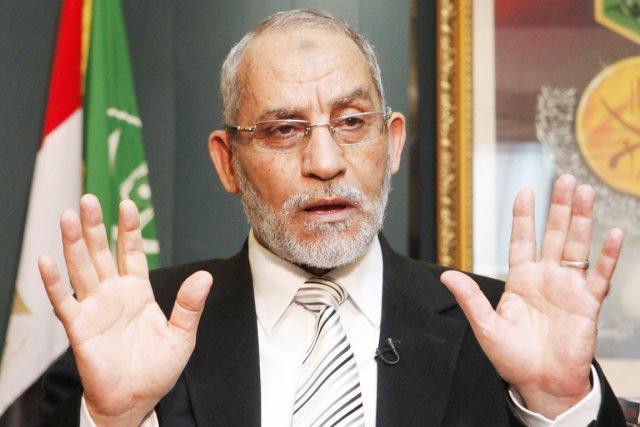 «Le djihad pour recouvrer Al-Qods est un devoir... (PHOTO ASMAA WAGUIH, ARCHIVES REUTERS)