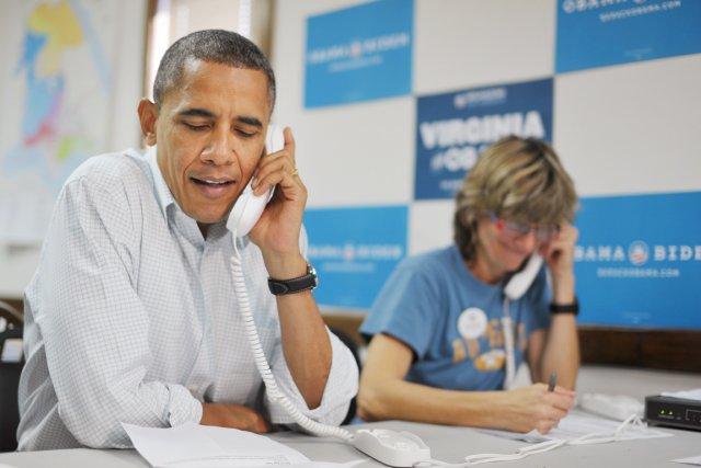599485-barack-obama-pris-pause-samedi