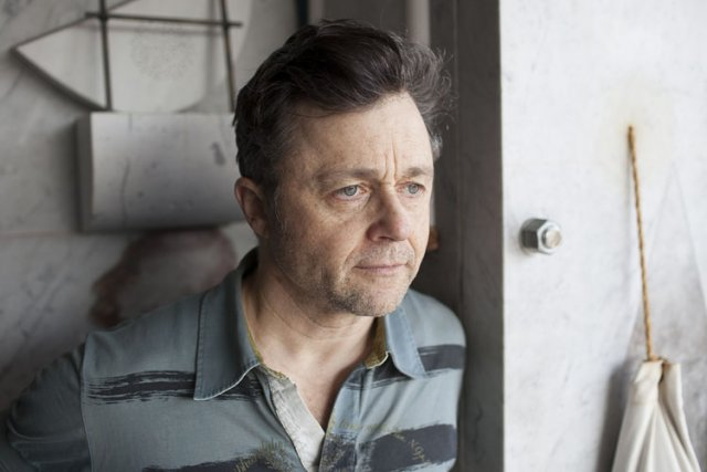 Marc Béland... (Photo: La Presse)