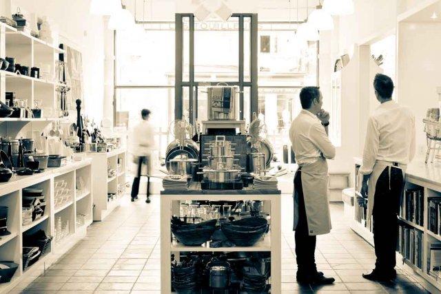 D corer blog fr magasin d ustensiles de cuisine - Boutique ustensiles de cuisine paris ...