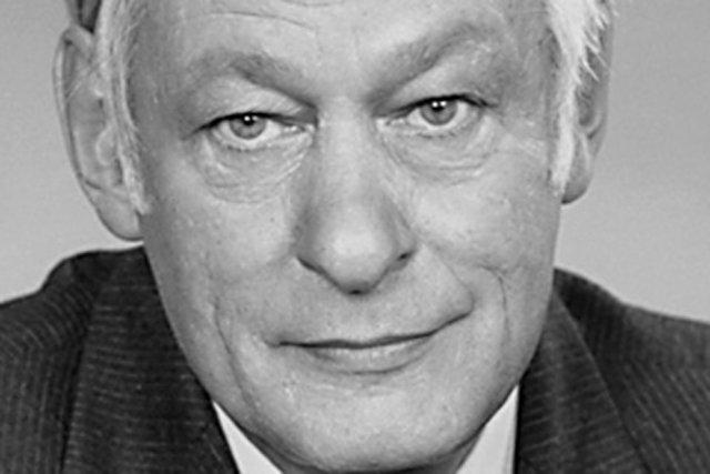 René Lévesque a été premier ministre de 1976...