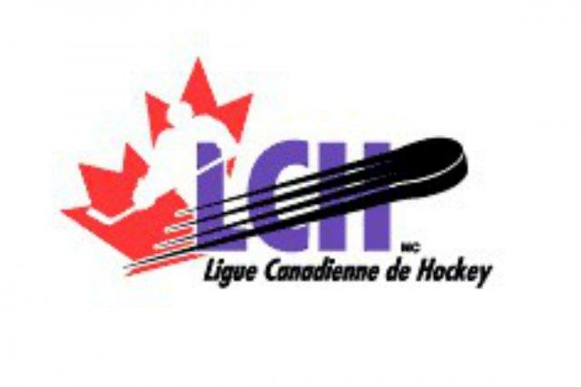 La tentative de syndicalisation des joueurs de hockey junior a connu un échec...