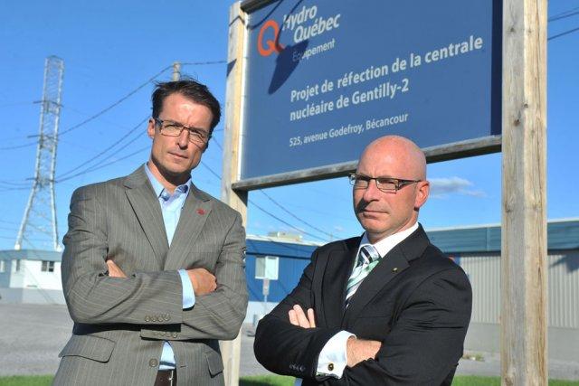 Les chambres de commerce appellent au calme gabriel for Chambre de commerce tuniso canadienne