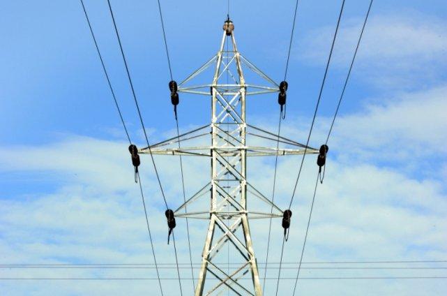 Avec d'imposants surplus énergétiques dans ses coffres, Hydro-Québec... (Photothèque Le Soleil, Erick Labbé)