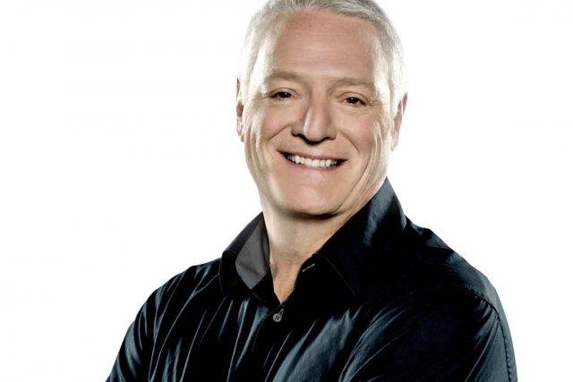 Voilà déjà 10 ans que Pierre Craig anime La facture, une émission que ...