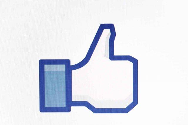Le «modèle Facebook» pourrait devenir un eldorado pour les publicitaires en...