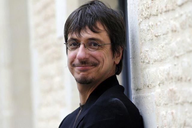 Le cinéaste Philippe Falardeau va réaliser son premier... (Photo: AFP)