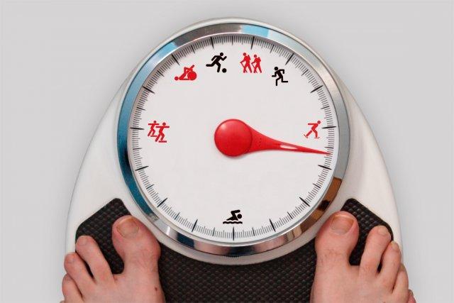 Obèses et en santé ! Même s'ils sont corpulents, ils échappent au diabète et... (Photothèque Le Soleil)