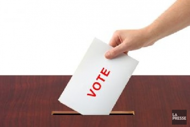L'enquête d'Élections Canada portant sur les appels robotisés dans 56...