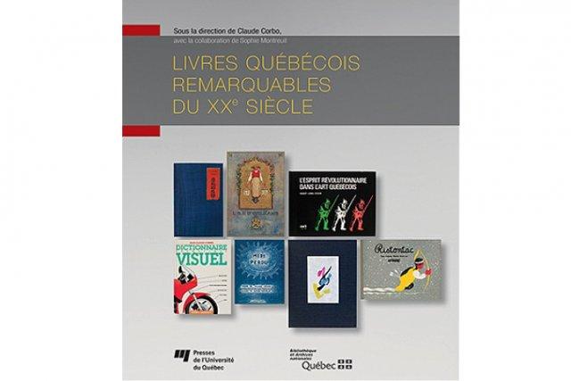 Aux Presses de l'Université du Québec, en collaboration avec BAnQ, une...