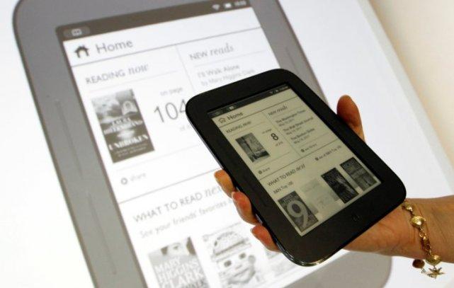 CSIExperts se lance dans une méthode de financement novatrice afin de créer sa... (Archives, La Tribune)