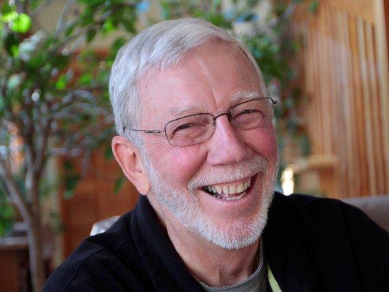 Donald Fleury est l'un des rares thérapeutes qui... (Étienne Ranger, LeDroit)