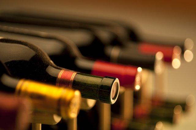 Les consommateurs pourront consommer des vins de Bordeaux... (Photo RelaxNews)