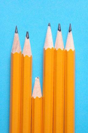L'intégration d'un élève handicapé ou en difficulté ne... (Photo photos.com)