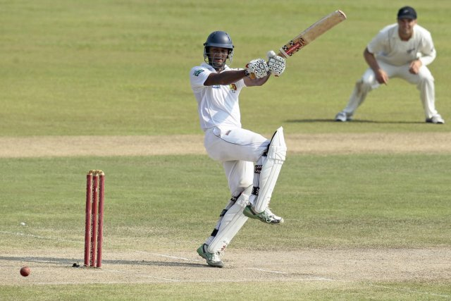 RDS présentera quelques matchs de cricket en décembre,... (Photo: AP)