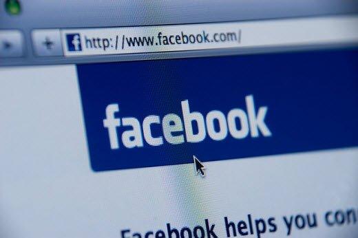 La lettre de suicide d'une Almatoise s'est retrouvée sur Facebook, hier, à la...