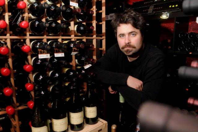 L'augmentation rétroactive d'une taxe spécifique sur l'alcool soulève... (Photo: François Gervais)