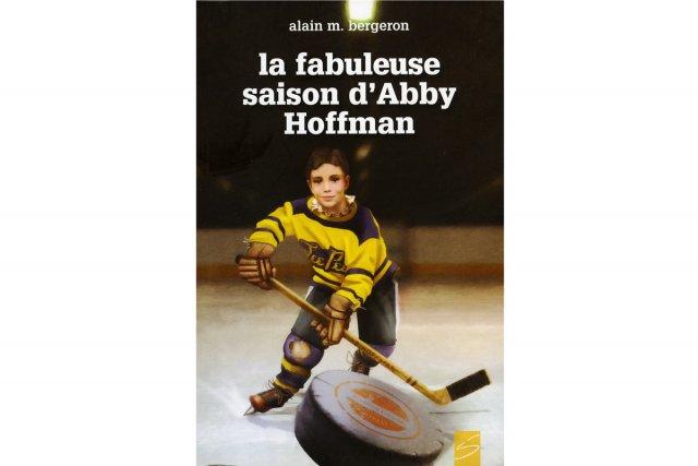 Le sport est souvent un raccourci facile pour amener les garçons à lire...
