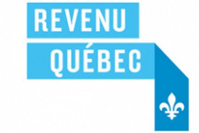 Selon l'Agence du revenu du Québec, l'homme d'affaires...