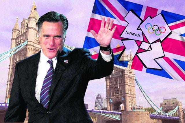 Ils ont été inspirés par des scandales politiques, des exploits sportifs ou la... (Photomontage La Presse)
