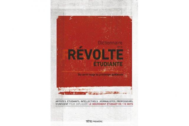 Un autre livre sur la crise sociale du printemps dernier vient d'être publié. À...