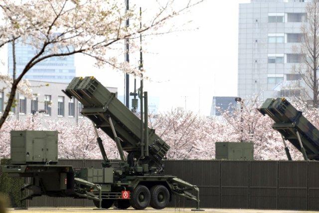 617613-missiles-patriot-ete-deployes-tokyo.jpg
