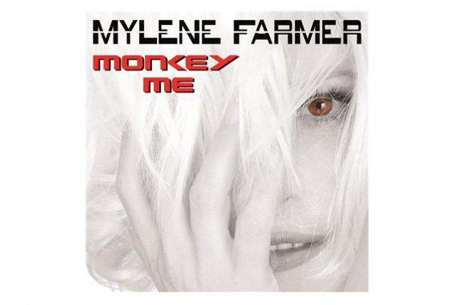 Dernière grosse sortie musicale avant Noël, Mylène Farmer a publié lundi ...