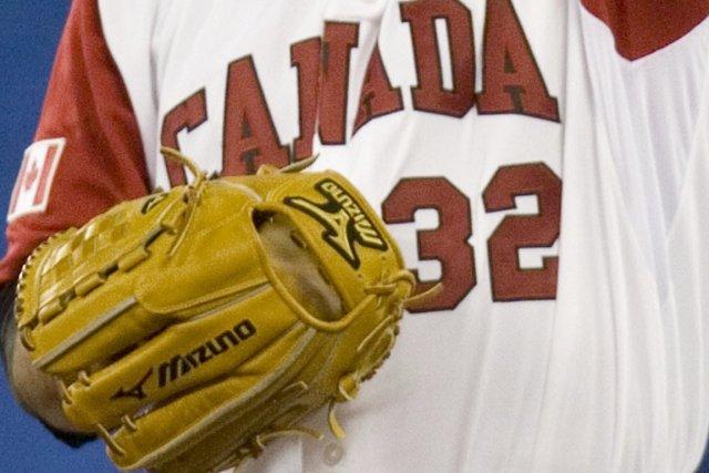 Le Canada aura l'occasion de venger l'humiliante défaite qu'il a subie aux...