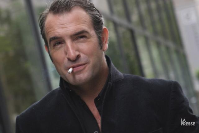 Le cinéaste français Luc Besson travaille sur un... (Photo Martin Chamberland, archives La Presse)