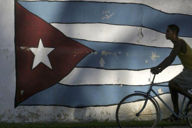 La limitation à deux mandats devrait mettre un... (Photo : Enrique De La Osa, Reuters)