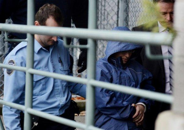 Selon le criminaliste victoriavillois MeDenis Lavigne, la demande d'une... (Imacom, Frédéric Côté)