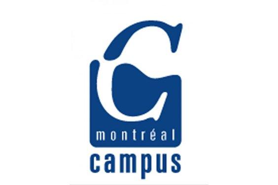 L'UQAM doit sauver Montréal Campus.... (Photo fournie par Montréal Campus)