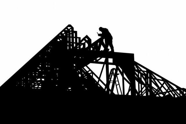Les mises en chantier au Canada ont glissé en novembre pour un troisième mois...