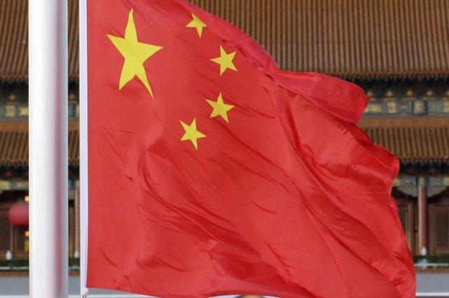 La Chine s'est retrouvée pour la première fois en tête en 2011 des dépôts de... (Photo Reuters)