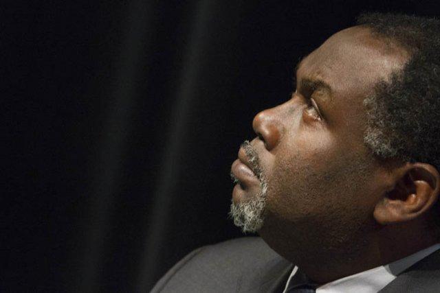 La décision du ministre Kotto aura occasionné 153... (Photo: Ivanoh Demers, La Presse)