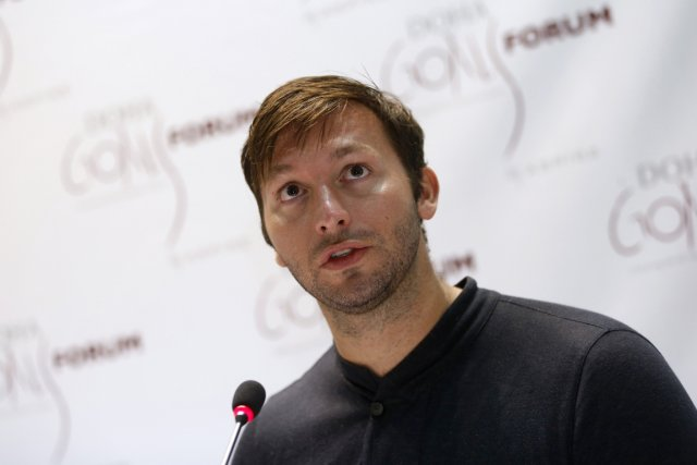Ian Thorpe... (Photo: Reuters)