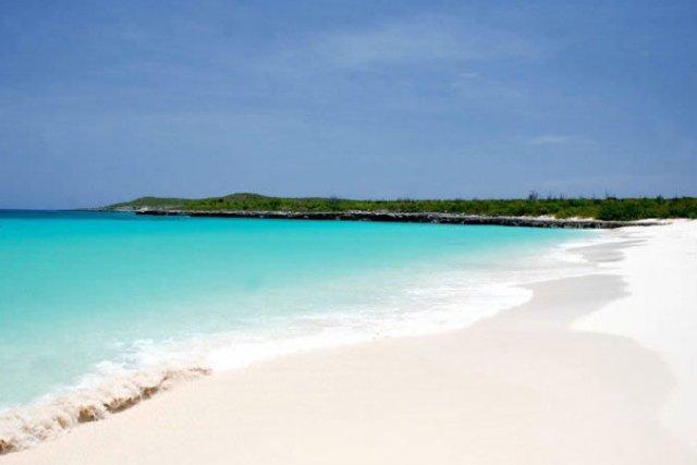 vacances-a-haiti