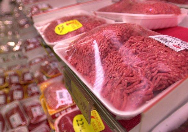 Le dimanche 9 décembre, TVA nous a présenté La face cachée de la viande, un... (Archives La Tribune)