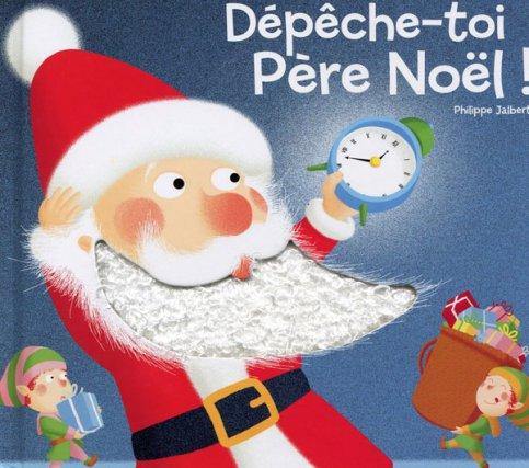À six dodos de Noël, voici quelques histoires rigolotes ou plus tendres qui...