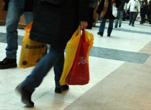 L'Office de la protection du consommateur rappelle que...