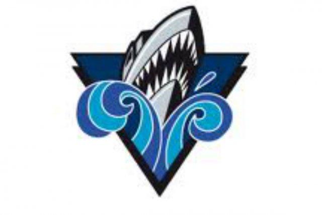 L'Océanic de Rimouski débutera la deuxième moitié de la saison au deuxième rang...