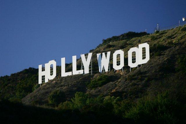 L'industrie cinématographique américaine a rebondi cette année puisque... (Photo d'archives)