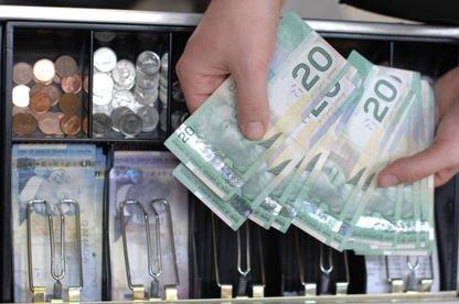 Les ménages subiront une hausse d'environ 550 $ des différents tarifs fiscaux...