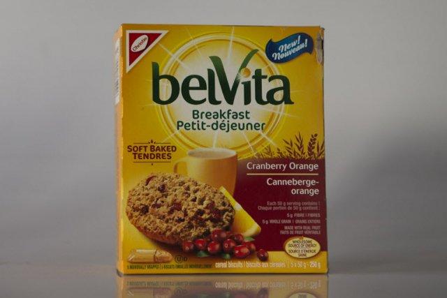 Chaque semaine, notre journaliste scrute les qualités nutritives d'un aliment....