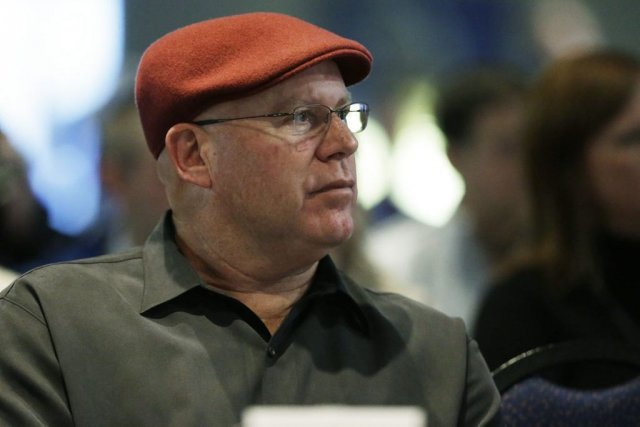 Arians n'a jamais dirigé une équipe dans la... (Photo Darron Cummings, Associated Press)