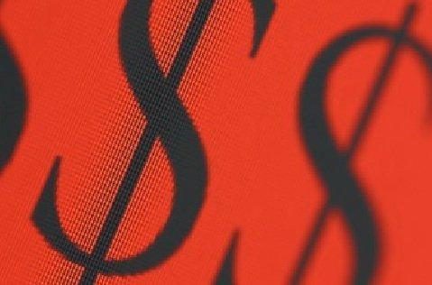 Pour une troisième année consécutive, le remboursement des dettes vient  en...