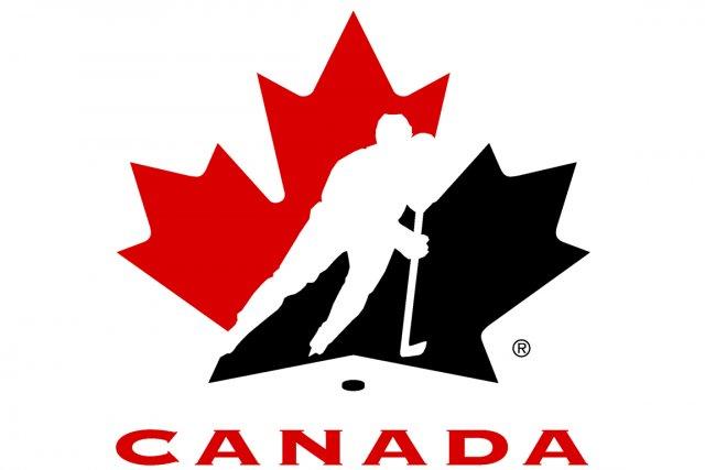 Les Canadiennes devront venir à bout de rivales qui leur sont familières pour...